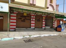 عرض مميز 2محلات للبيع في تيط مليل