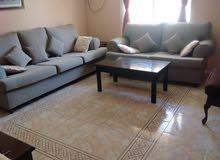 flat for rent in adliya