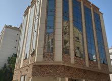 بناية جديدة للبيع  اول ساكن ,, موقع استراتيجي ممتاز حيث الاستثمار KBH