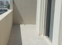 For rent apartments including electricity and water in the Hidd area at an attractive price