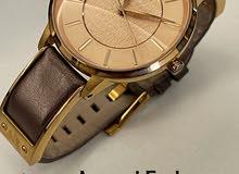 Armani Exchange AX 5302