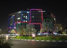 شقق للبيع في دبي استلام فوري وبالتقسيط بعد الاستلام