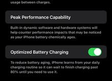 i phone 12 pro max us version