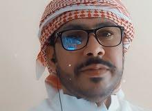 عماني باحث عن عمل سايق. لدي ليسن ثقيل وخفيف