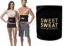 مشد sweet sweat