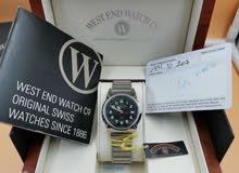 west-end watch
