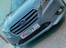Subaru  Legacy سوبارو