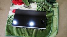 skyworth full HD smart