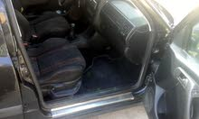 Used Volkswagen GTI in Tripoli
