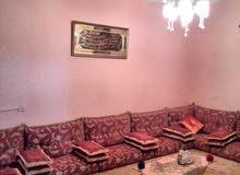 منزل للبيع في عين زاره القابلية نادي الدبلوماسي