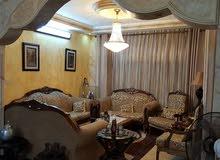 Best price 161 sqm apartment for sale in ZarqaAl Zarqa Al Jadeedeh