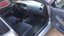 Hyundai Avante 1999 - Used