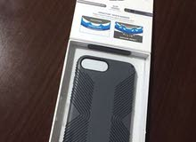 iPhone 7 Plus/8 Plus Case
