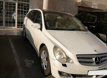 Mercedes Benz Other 2006 For sale - White color