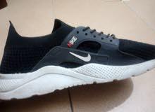 كوتشى حريمى نايك Nike
