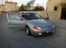 For sale a Used Hyundai  1996