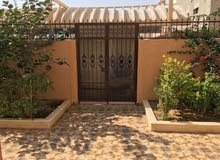 More rooms More than 4 bathrooms Villa for sale in Mubarak Al-KabeerAl-Qurain
