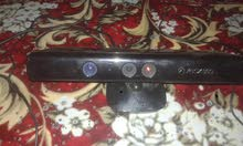Xbox 360 device up for sale