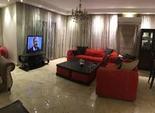 for sale apartment consists of 3 Bedrooms Rooms - Mohandessin