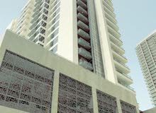 Fifth Floor  apartment for sale with 2 Bedrooms rooms - Dibba city Hayl