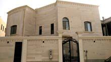 Brand new Villa for sale in DhahranAl Qusur