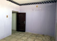 apartment for sale in Dhi Qar