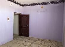 منزل للبييع مساحه 50 م/ طابو صرف