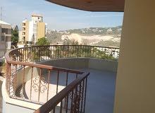 Baabda wadi chahrour