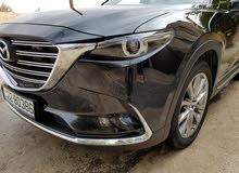 10,000 - 19,999 km mileage Mazda CX-9 for sale