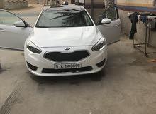 ماشية 100 سيارة نظيفة من غير زواق مفيش عيوب