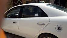 Used Kia Cerato for sale in Basra