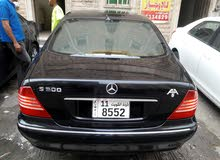 Mercedes Benz Other car for sale 2003 in Kuwait City city