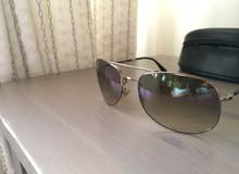 fda277dfedbf4 نظارات رجالي للبيع   اشهر الماركات   ريبان   بوليس   نظارات طيارين ...