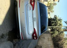 Hyundai Sonata 2016 for sale in Baghdad