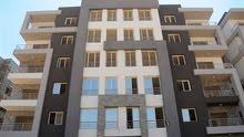 شقة 130متر للبيع مستلمة فى كمبوند دار مصر القرنفل - التجمع الاول -القاهرة الجديدة