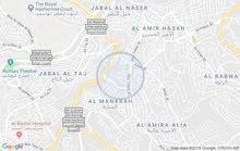 عمارة للبيع - جبل النصر
