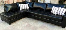 Sofas - Sitting Rooms - Entrances New for sale in Irbid