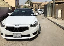 Used 2015 Kia Cadenza for sale at best price