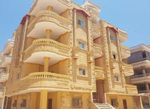 apartment for sale First Floor directly in Gamasa