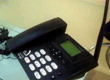 هاتف ريفي للبيع جديد