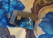 جهاز wifi3G Mtn