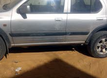 Best price! Opel Frontera 2002 for sale