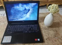Dell Inspiron 5570 (High-end-specs)