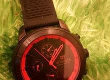 ساعة تومي هيلفيغر Tommy Hilfiger