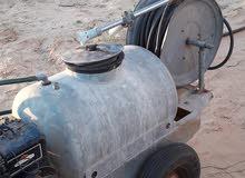 موتور رش زراعي