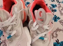 Adidas Originals  41,5