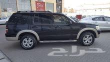 Ford Explorer 2010 - Dammam
