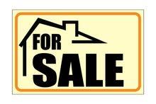 شقة أرضية للبيع .. فاخرة جدآ لاتتكرر في ديرغبار أرقى موقع بسعر مغري