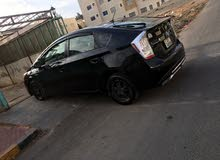 2010 Used Toyota Prius for sale