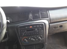 Used Opel Vectra for sale in Tripoli
